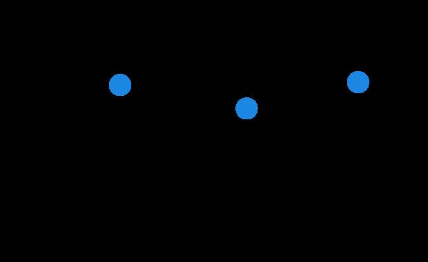 Triatlon-media-distancia-plan