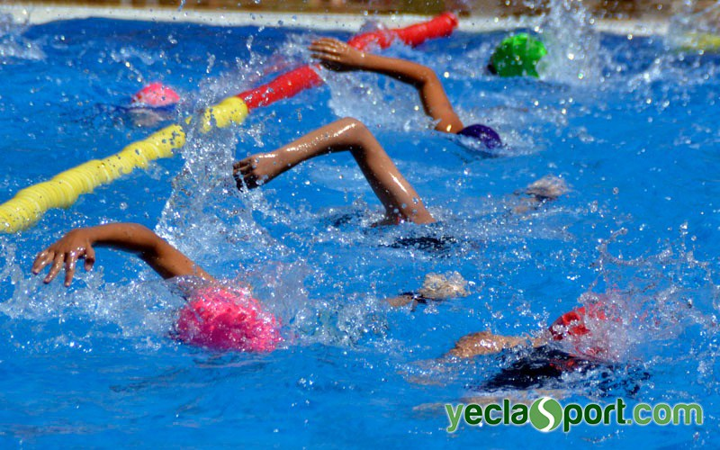 triatlon-piscina