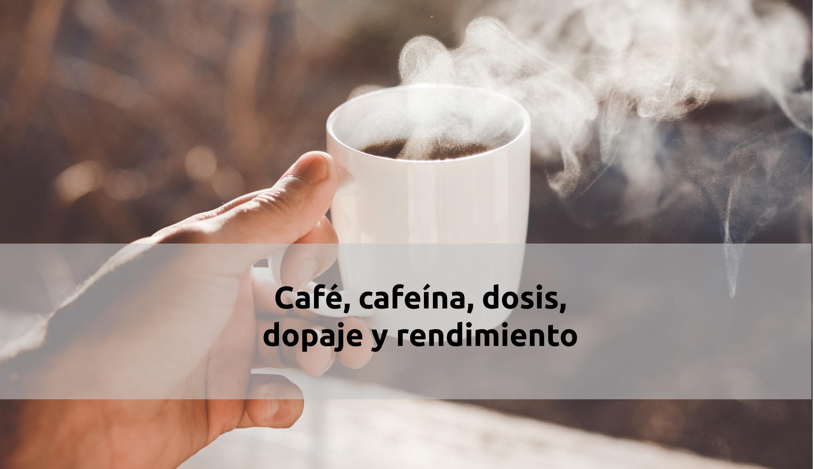 cafe-cafeina-rendimiento
