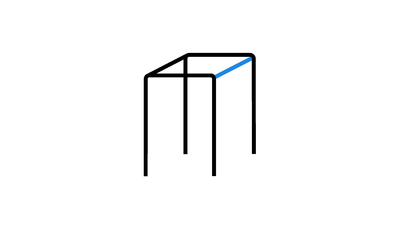 calistenia-triatlon