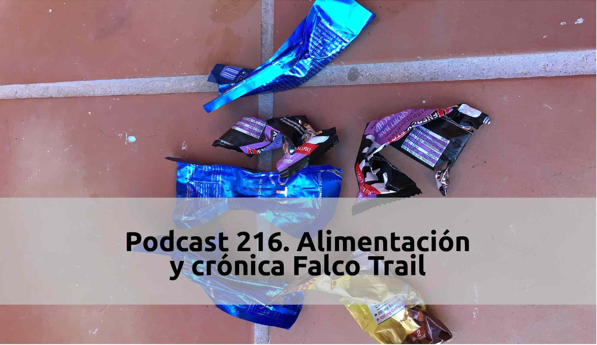 cronica-falco-trail-2018