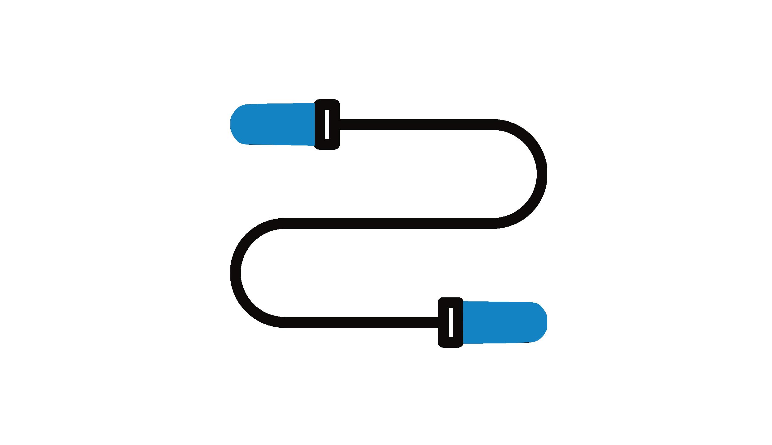 multisaltos-triatlon