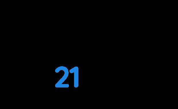 plan-montaña-21