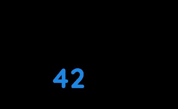 plan-montaña-42