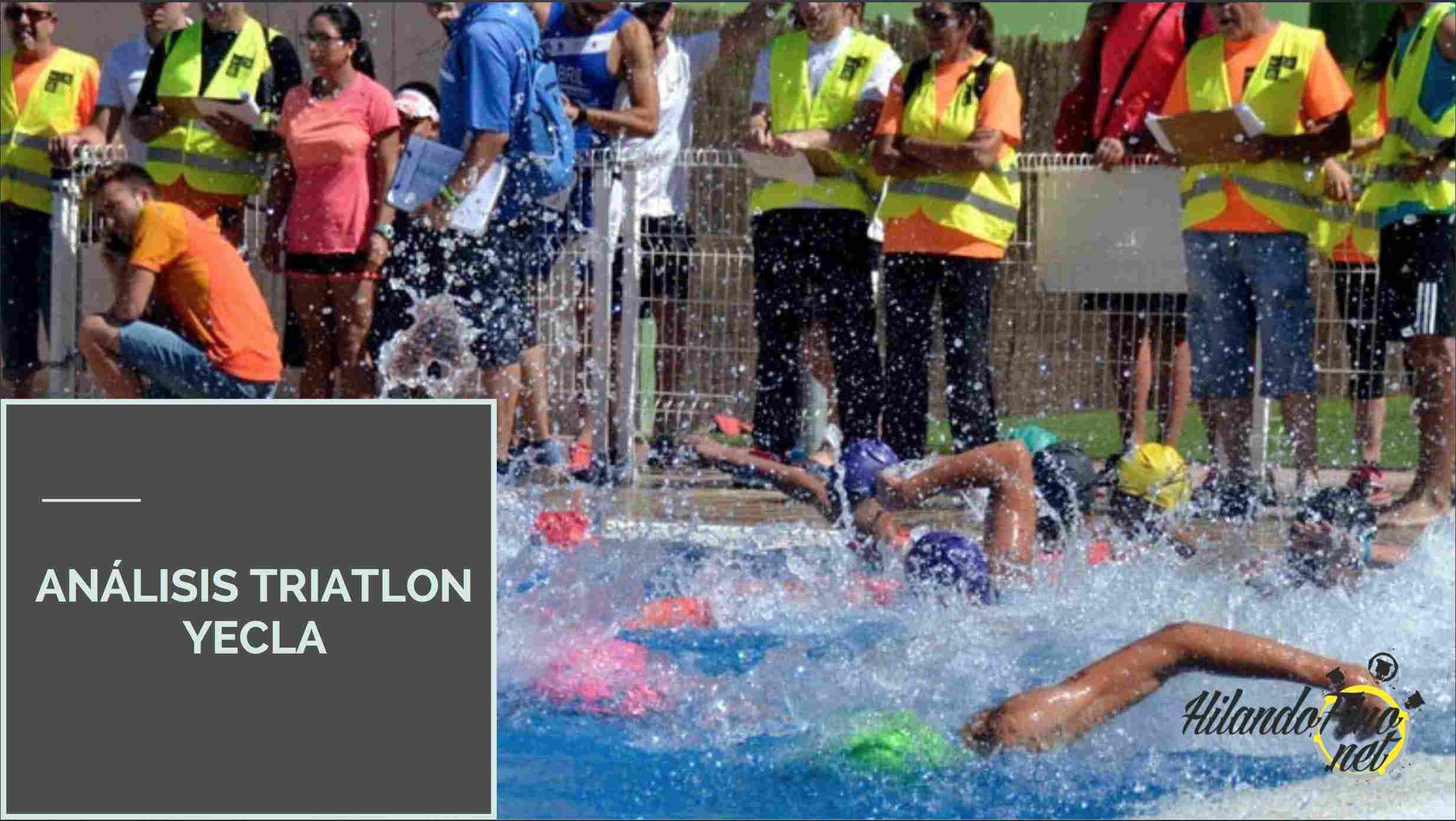 triatlon-piscina-yecla